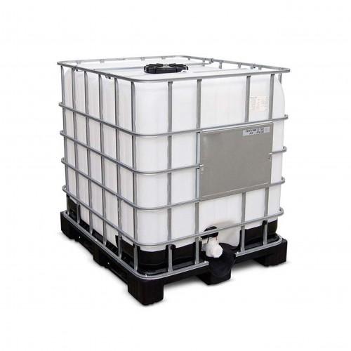 Depósito GRG Polietileno 1000 litros