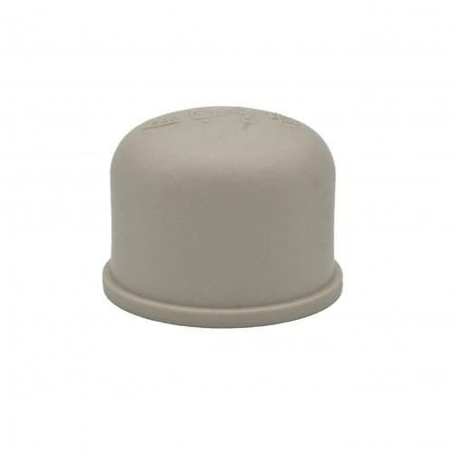 Tapón socket Polipropileno