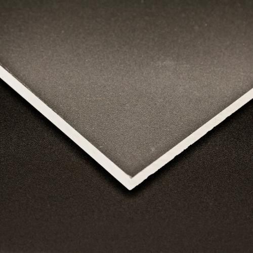 Placa metacrilato incoloro 3050x2030 mm