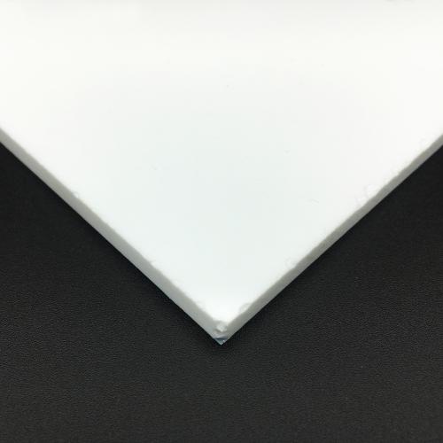 Placa metacrilato blanco 3050x2030 mm