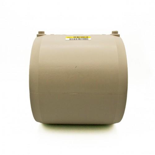Manguito electrosoldable Polipropileno socket