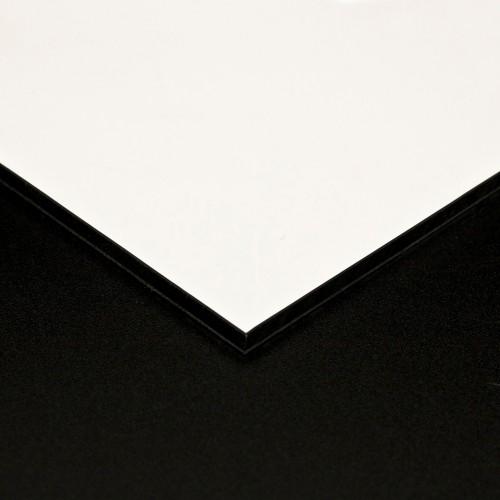Panel ligero blanco 3050x1500 mm