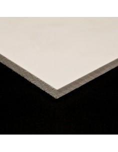 Placa PVC espumado blanco mate 3050x1220 mm