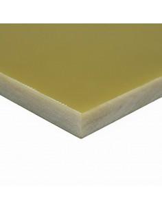 Corte a medida placas Etoxisol (resina epoxi y fibra de vidrio)