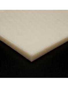Placa Poliamida 6 colada 2000x1000 mm